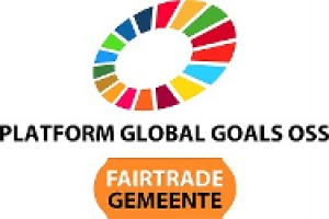 Fairtradeweek met als thema Fair Fashion
